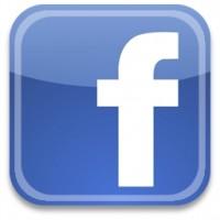 fbookicon