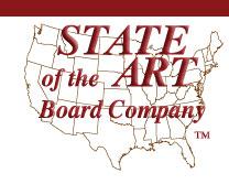 state-cutting-boards